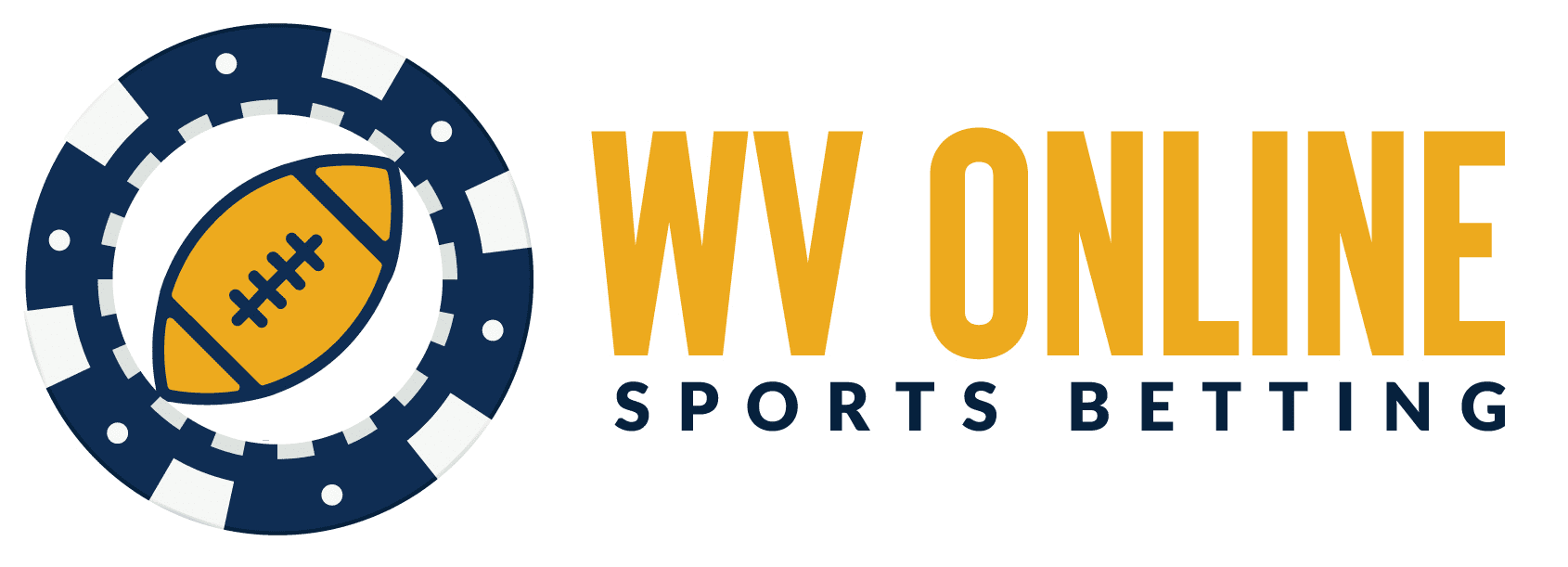 WV Online Sports Betting
